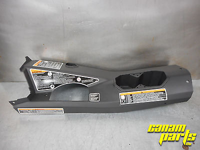 Can Am 2011 2012 2013 2014 2015 Commander Maverick Center Console