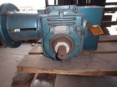 Camco  # 512P2H40  Rotary Index  Drive,
