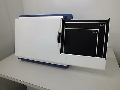 iCRco X-Ray Film Scanner Computed Radiography System