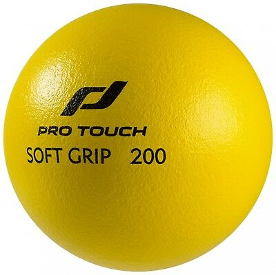 Pro Touch Physioball Soft