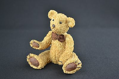 "Bygone Bears ""George"" - Regency Fine Arts"
