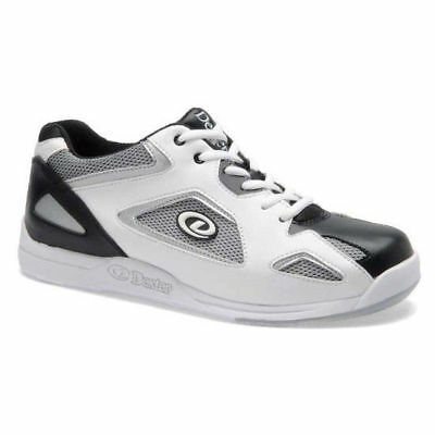 Men's Bowling Shoes Dexter Jason IV, RIGHT AND LEFTHAND