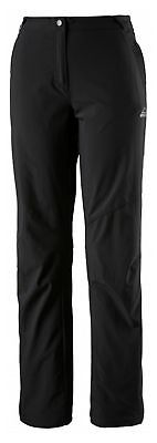 McKinley Damen Stretch Winter Thermo Wander Outdoor Hose OZETTE Dry Plus Eco Neu