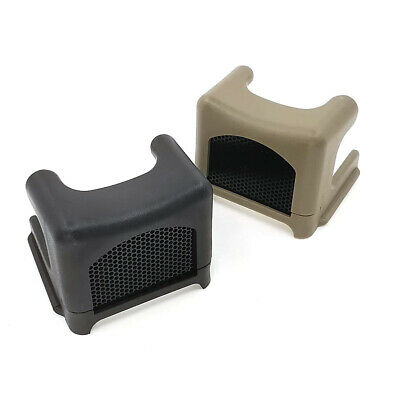 Tactical Killflash Anti-Reflection Device For RMR Red Dot Sight Protector