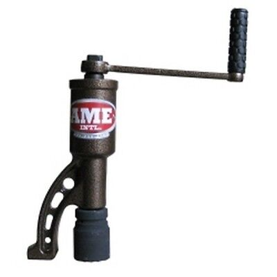 AME 67300 Nut Buddy - Remove Wheel Nuts