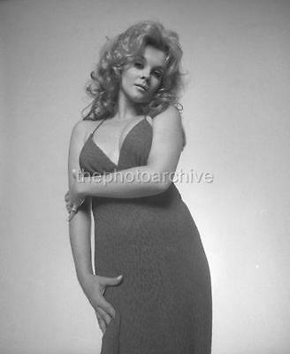 Ann-Margret 8x10 to 24x36 Photo Poster Canvas Wall Adhesive by LANGDON HL659