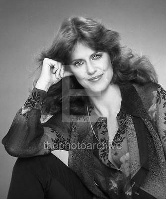 Pam Dawber 8x10 to 24x36 Photo Poster Canvas Wall Adhesive by LANGDON HL549