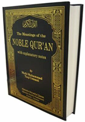 The holy Quran an french Translation french quran The Immortal Miracle pdf