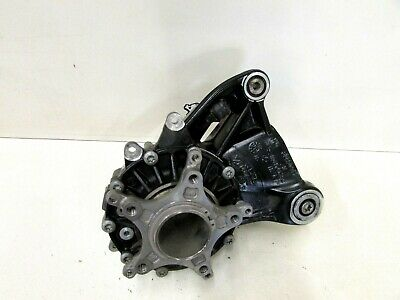 Bmw R1200R/s Right-Angle Gearbox 33748546093 2013-2016