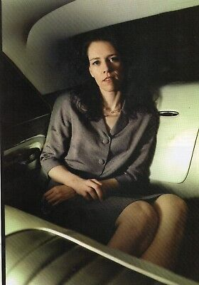 Gillian Welch                        Picture (MO 93)