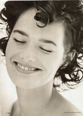 Lena Headey                       Picture (MP 1)