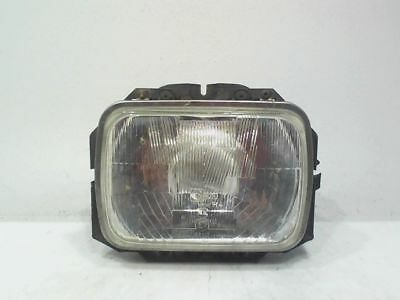 Phare D Jeep Xj - 00075-00292728-00001066