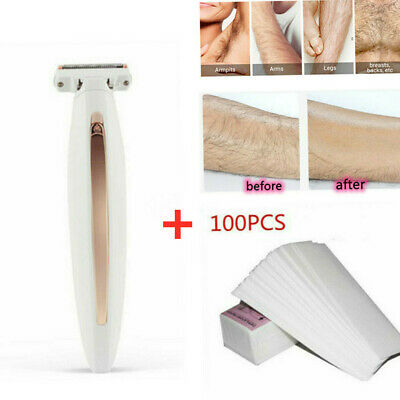 Power Grow Hair Comb Loss Cure Laser Treatment Regrow Treatment Kit Set