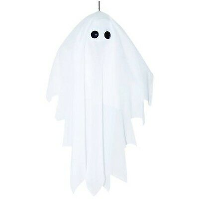 Shaking Ghost