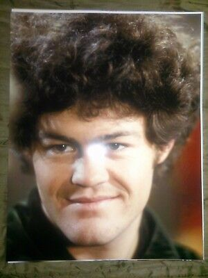 The Monkees Micky Dolenz 11x14 photo #39