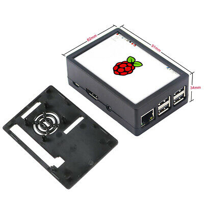 3.5 inch TFT LCD Touch Screen Display for Raspberry Pi 2/3 Model B/ B+ (plus)