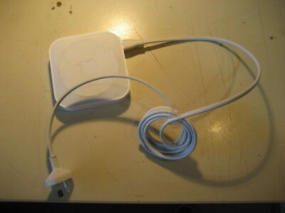 Apple A1392 Airport Base Station 2nd Gen