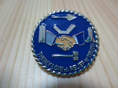 Masonic Lapel Pins Badge Mason Freedom B16