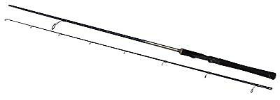 Mitchell Tanager Carbon Spinning Fishing Rod 9FT 8/25G RP £49.95