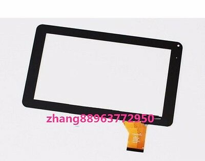 9 inch DH-0901A1-FPC03-2/CZY62696B-FPC/DH-0902A1-FPC03-02 touch screen panel zh8