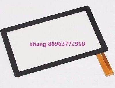 Replacement For 7  inch Touch Screen Digitizer Tablet PC YL-CG003-03A zhang08u