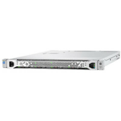 Hpe Dl360 G9 Tv 8C E5-2620V4 16Gb Nohdd Sff P440 2 Hewlett Pack 843374-425