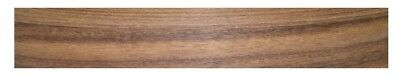 Rosewood East indians Real wood Edges liner decoration 23mm with / without SK