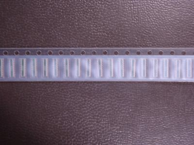Lot of 3 742C163332JTR CTS Corp Chip Resistor Array 3.3k Ohm 5% 8 Res 16 Pin NOS