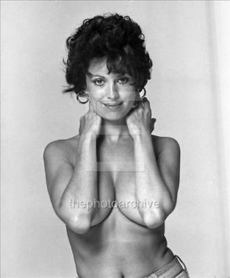 Phyllis Davis 8x10 to 24x36 Photo Poster Canvas Wall Adhesive by LANGDON HL452