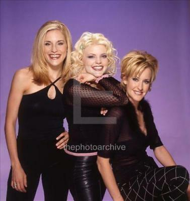 Dixie Chicks 8x10 to 24x36 Photo Poster Canvas Wall Adhesive by LANGDON HL460