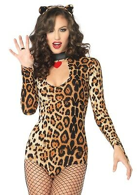 c7ea80d40ae40 WICKED WILDCAT WOMEN S Costume -  42.31
