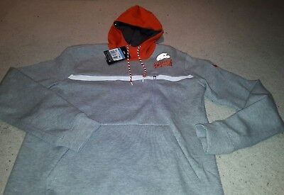 Cleveland Browns NFL Hoodie by Nike - Size Medium - BNWT