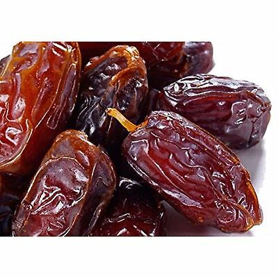 Dates - Cooking - 22 LBS