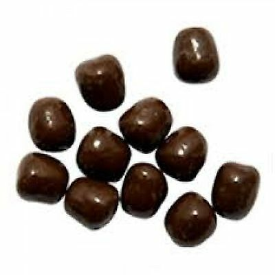Chocolate Covered Jubes - 26.46 lb