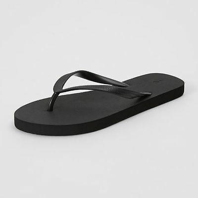 NEW Spicy Thongs
