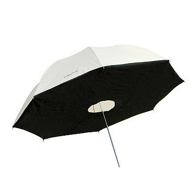 Elinchrom Varistar Umbrella - 41 in. (Open Box)