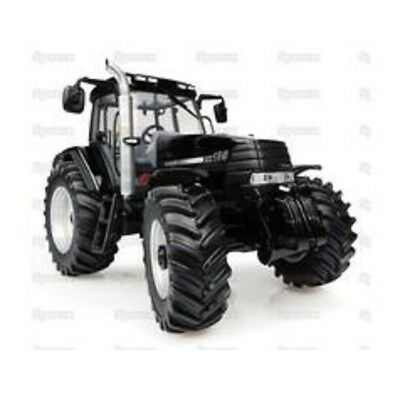 Sparex 1/32 Scale Case IH MX135 Maxxum, Black Beauty Part#S.119091