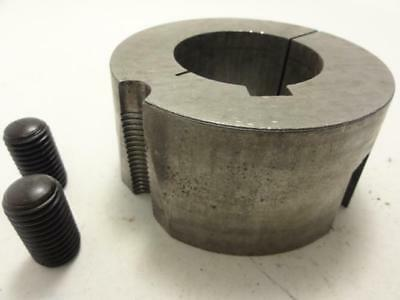 Shaft Adapters Amp Bore Reducers Mechanical Power