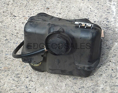 "Kubota ""B Series"" Tractor Fuel Tank Assembly - *6C04254700*"