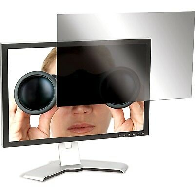 "Genuine... TARGUS Privacy Screen 30"" Widescreen LED/LCD Monitors ASF30WUSZ"