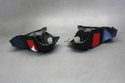 Polaris Sportsman 550 850 Xp Left Right Side Fairing Panel Bumper Cover Trim