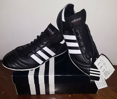Scarpe da Calcio Adidas Copa Mundial Made in Germany Soccer Shoes