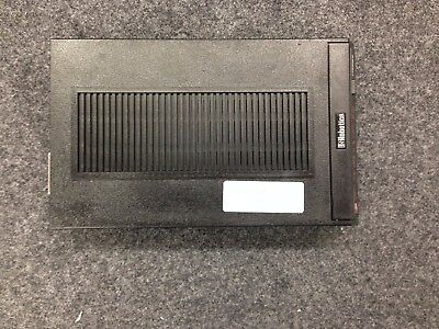 US Robotics Courier V Everything 56K Modem with Power Supply & cable