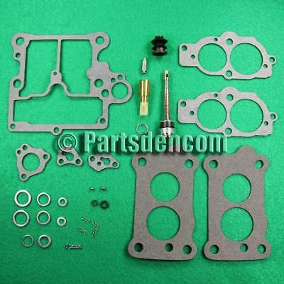 CARBURETTOR REPAIR CARBY KIT FITS SUZUKI SIERRA SJ413 4x4 G13A SJ51T G13B 1.3L