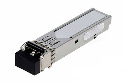 Lenovo / Ibm Brocade 8Gb Sfp+ Optical Transceiver - 88Y6416
