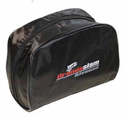 Grandeslam Advanced Reel Case Coarse and Match Fishing Reel Cases