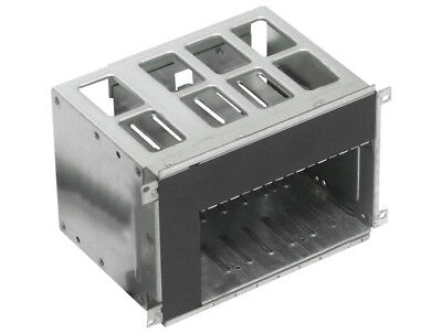 Hp Proliant Ml 350 G5 Sas Cage Hp P/n 411350-001