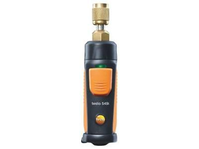 TESTO549I Measuring probe manometer Man.series Smart Probe 125x32x31mm TESTO