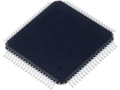 ADUC7026BSTZ62 Microcontroller LQFP80 ANALOG DEVICES