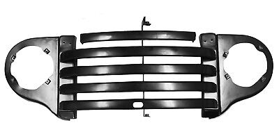 NEW STEEL GRILLE / GRILL 1948 1949 1950 Ford Pickup Truck
